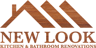 NL-Logo-Wood